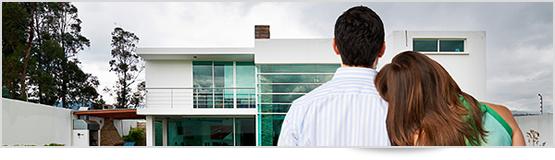 Inmobiliaria en sevilla pisos casas y locales en venta y for Alquiler de casas en los remedios sevilla